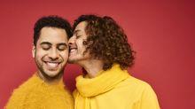 Obrigado, Tinder: casais agradecem o aplicativo por encontrarem suas caras metades