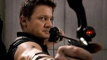 'Hawkeye' series with Jeremy Renner set for Disney's streaming service
