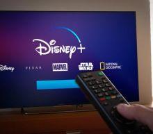 Disney (DIS) to Launch Disney+ Hotstar Multiplex in India