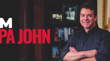 'Rot at the top': Papa John is in a full-blown war with Papa John's