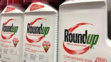 Bayer asks U.S. appeals court to reverse $25 million Roundup verdict