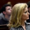 Trump, deemed not 'above the law,' must face defamation lawsuit