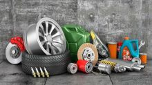 10 Best Auto-Part Stocks To Buy For 2021