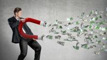 Could Novavax, Inc. Be a Millionaire-Maker Stock?