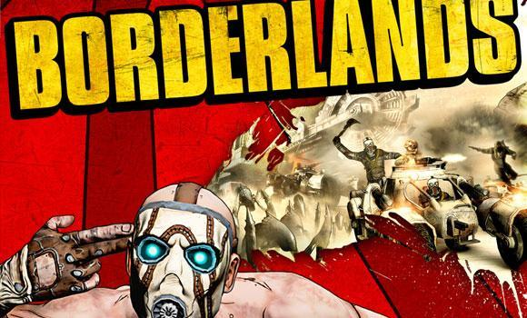 Borderlands devs heading out for midnight launches in Texas