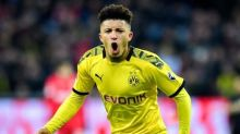 Transfer news LIVE: Man United maintain Jadon Sancho move, Arsenal to announce Willian and eye defender, Chelsea given Kai Havertz price