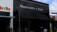 Abercrombie, Gap prepare to reopen stores as lockdowns ease