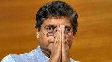 'Wannabe Tin-pot Dictators': BJP's Dig at Uddhav Thackeray, Naveen Patnaik, Mamata Banerjee & Others