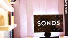 Sonos taps KKR's Brittany Bagley as next CFO