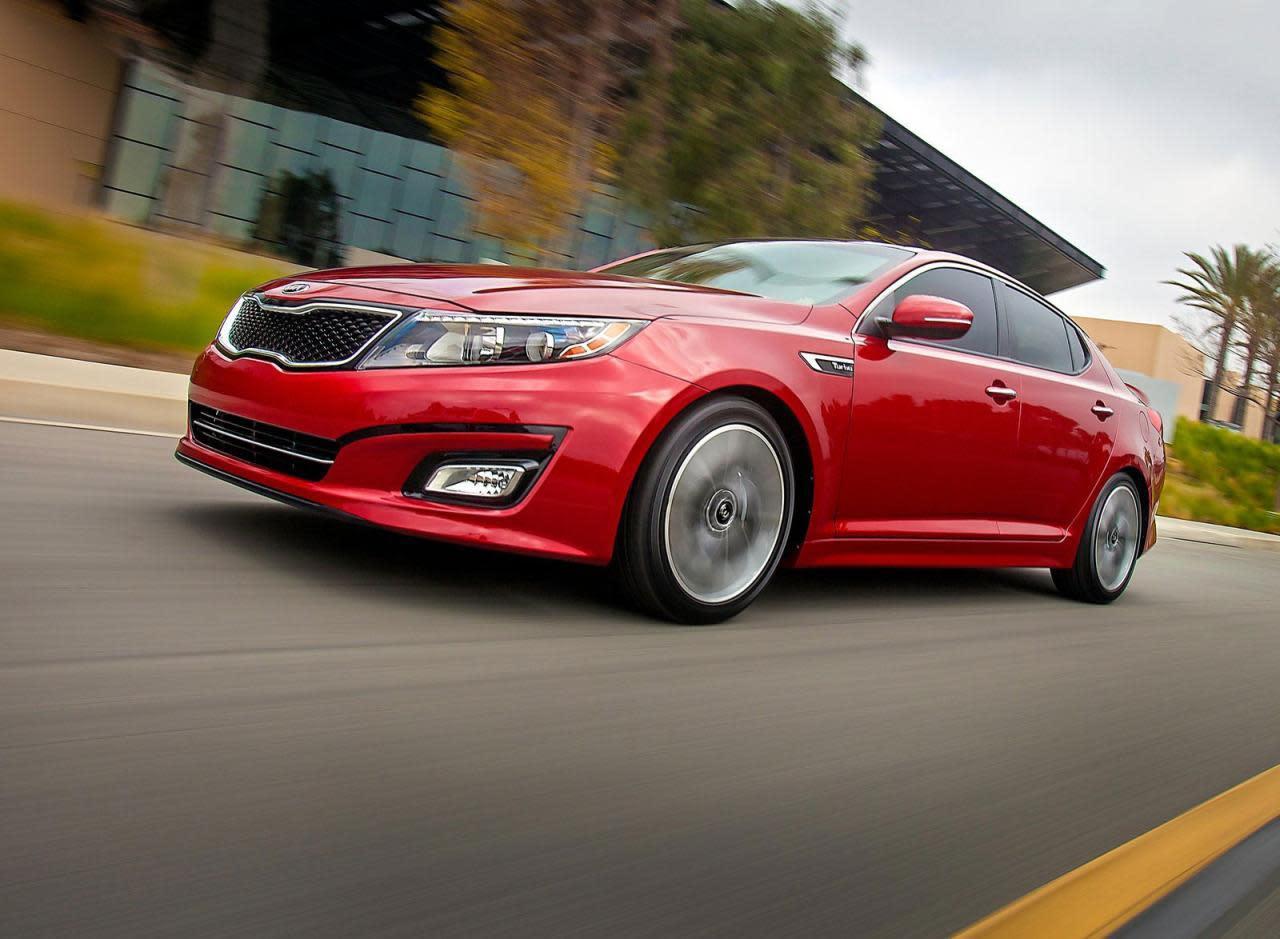best 15 000 used cars with top crash test scores. Black Bedroom Furniture Sets. Home Design Ideas