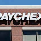 Paychex (PAXY) to Report Q4 Earnings: What's in the Cards?