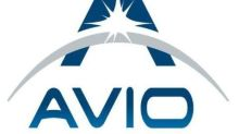 AVIO Signs Contract With ESA For the Development of the Space Rider System