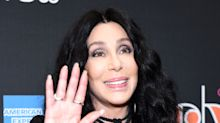 Cher ditches Facebook, Google for 'conspiring with Russia to destroy our democracy'