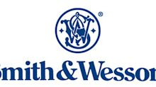 Smith & Wesson Brands, Inc. Reports Fourth Quarter and Full Year Fiscal 2020 Financial Results