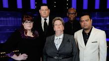 The Chase is getting a spin-off show with a big difference