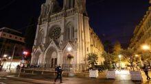 L'attentat de Nice ravive la douleur de l'assassinat du père Hamel à Saint-Étienne-du-Rouvray