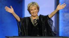 Murió Cloris Leachman, actriz completa, ganadora de nueve Emmy y un Oscar