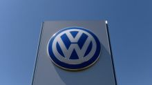 Cummins makes offer for VW's large engines unit: sources