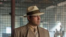 "Review: 'Live by Night"" feels like it never truly lived"