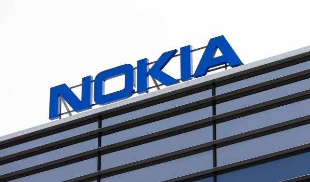 Nokia-branded smart TVs are coming to India