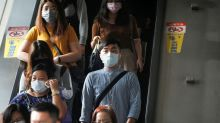 Taiwan to Donate Ten Million Masks to U.S., E.U.