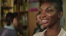 'Been So Long' Trailer: 'Chewing Gum' Creator Michaela Coel Shines in Netflix's Romantic London Musical