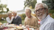 ¿Te gustaría envejecer rodeado de tus amigos?