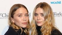 Mary-Kate and Ashley Olsen Aren't Joining Fuller House After All