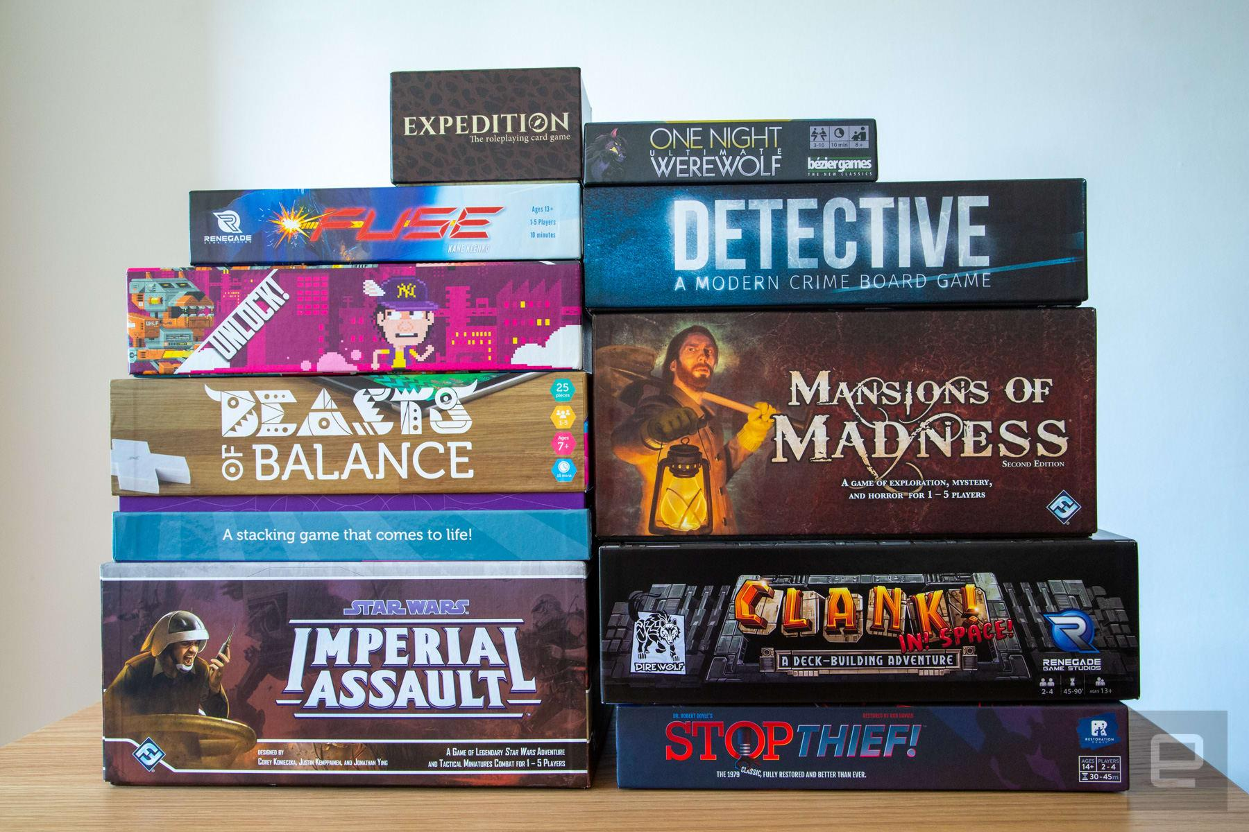 The Best Mystery Mansion Board Game Rules Pics