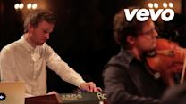 Reminiscence (Live at Yellow Lounge Berlin)