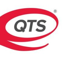 QTS appoints Brent Bensten as Chief Technology Officer and Jon Greaves as EVP of Quality Special Operations