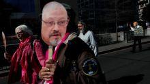 Kremlin says knows official Saudi stance on Khashoggi, rest is for investigators