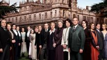 Is the Downton Abbey movie moving forward? What we know so far...