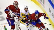 Not just Price is right: Canadiens have Penguins on brink