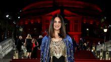 Best dressed celebrities: December 2018's top A-list fashion