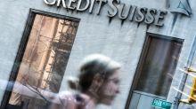 Credit Suisse to Rehire Badr to Head Push Into Saudi Stocks