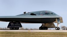 China's H-20 Stealth Bomber: The One Weapon America Won't Be Able to Beat?
