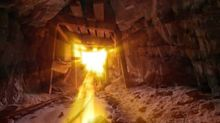 Gold Stocks Recover From Coronavirus Swings; Gold Price Rebounds To $1,660
