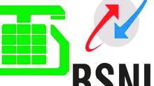 BSNL, MTNL may get revival package as govt steps in to ease cash crunch