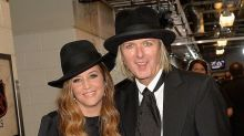 Lisa Marie Presley Ordered to Pay $100,000 for Ex's Legal Fees