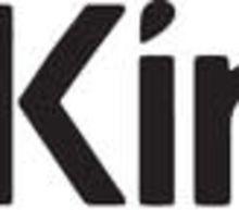 Kirkland's Announces Dates For Third Quarter 2020 Earnings