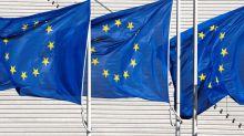 Plan de relance européen: objectif 2millions d'emploisd'ici 2024
