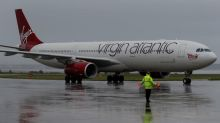 Virgin Atlantic deve fechar acordo de resgate após aprovação de juiz