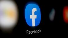 Facebook's Kustomer deal may hurt competition, EU regulators say