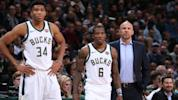 No Kidd-ing: Bucks job is very desirable