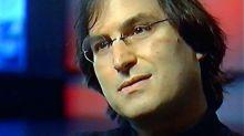 Sneak Peek of 'Steve Jobs' Doc: A Sad Tale From an Original Mac Member