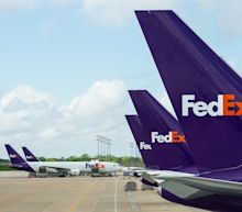 How FedEx and Constellation Brands Lifted the Whole Stock Market Wednesday