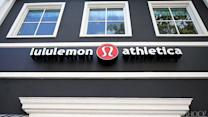 Lululemon Shares Ripped! I'm Buying the Dip: Macke