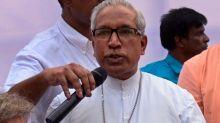 Kolkata archbishop says no to Mamata govt order to extend summer vacation