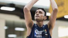 G League Select Team lands India's top prospect